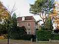 Soest, Middelwijkstraat 32 GM0342wikinr124.jpg