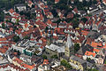 Soest, St.-Petri-Kirche -- 2014 -- 8746.jpg