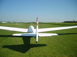 Soest-Bad Sassendorf Airfield