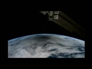 Archivo:Solar Eclipse from Space xo.ogv