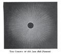 Solar eclipse 1806Jun16-Corona-Ferrer.png