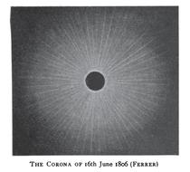 Solar eclipse 1806Jun16-Corona-Ferrer.png