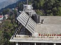Solar water heater from Mussoorie.JPG