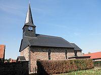 Solarkirche Burgwalde.JPG