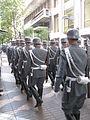 Soldados marchando por Pase Ahumada.jpg