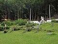 Soldatenfriedhof mit Kriegerdenkmal bei Hieflau.jpg