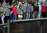 Soldiers, Airmen depart CMA in time for the holidays 141216-A-UV471-261.jpg