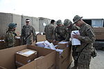 Soldiers taking care of their own 140227-A-IY570-061.jpg