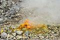 Solfatara volcano Fumarole 6785.JPG
