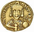 Solidus Tiberius Petasius (obverse).jpg
