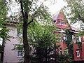 Solln Diefenbachstrasse 15.jpg