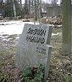 Solna, Olle Olsson Hagalund.JPG