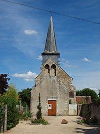 Solterre-FR-45-église-02.jpg