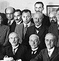 Solvay1933Large (cropped).jpg