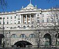 Somerset House riverside entrance 2.jpg
