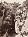 Sommer, Giorgio - Grotte von Pozzuoli (Zeno Fotografie).jpg