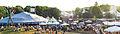 Sommer Tollwood 2013 - Panorama (4 Bilder).jpg