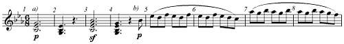Son04-1.jpg