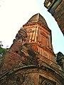 Sonarong Jora Moth archaeological site Munshiganj.jpg