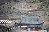 Songpan.yousuotuncun.mosquee.jpg