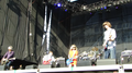 Sonic Youth Chile 2011.png