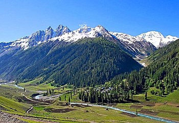 Sonmarg, Kashmir.jpg