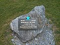 Sonnenberg Gardens Blue Star Memorial By-Way.jpeg