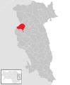 Sonnhofen im Bezirk HF.png
