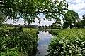 Sonsbeek, Zijpendaal, Arnhem, Netherlands - panoramio (6).jpg