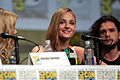 Sophie Turner & Kit Harrington SDCC 2014.jpg