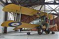 Sopwith F.1 Camel 'B7280 - B' (14378013426).jpg