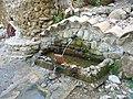 Source d'eau takoucht.jpg