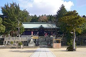 Sousayakujin-hachiman-jinja Kakogawa Hogo pref08s3.jpg