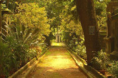 South-Park-Street-Cemetery-5.jpg