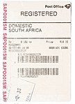 South Africa stamp type PO9p2.jpg