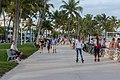 South Beach @ Miami - 31843021947.jpg