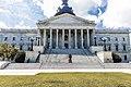 South Carolina state house.jpg