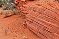 South Coyote Buttes Paria Canyon Wilderness Area (3448797095).jpg