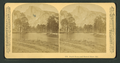 South Dome and Merced River, Cal, by Littleton View Co. 7.png