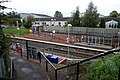 South Gyle railway station in 2011.jpg