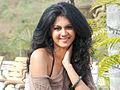 South Indian actress Kamna Jethmalani's photo-shoot (6).jpg