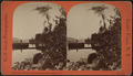 South from east shore of Long Island, Lake George, N.Y, from Robert N. Dennis collection of stereoscopic views.png