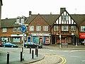 Southdown Shops - geograph.org.uk - 518136.jpg