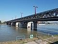 Southern Railway Bridge, 2018 Ferencváros.jpg