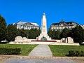 Soviet War Memorial in Budapest.jpg