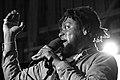 Soweto Kinch Trio 13.jpg