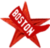 The BoSox Barnstar