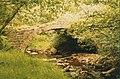 Spa Wood footbridge - geograph.org.uk - 197413.jpg