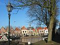 Spaarndam-Westkolk.jpg