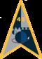 Space Launch Delta 45 emblem.png